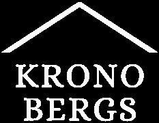 Kronobergshus.se